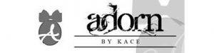 Adorn By Kace
