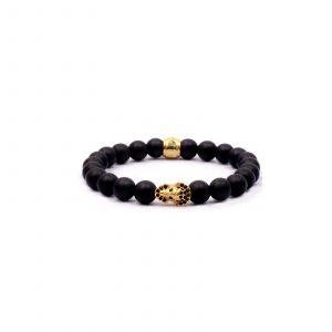 Edos Bracelet