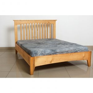 dasugo-bed-frame-1