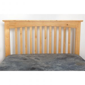 dasugo-bed-frame-3