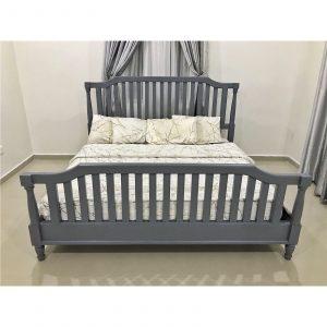farai-bed-frame-1