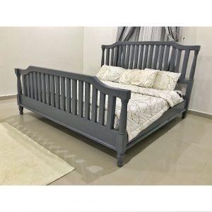 farai-bed-frame