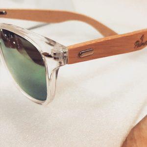 palmers-sunglasses-01