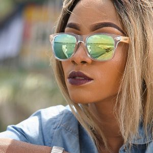 palmers-sunglasses