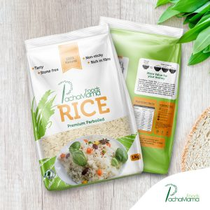 PAchamama Rice (front back)