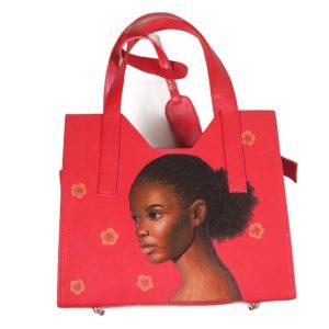 B'gho-Chic-Art-Leather-Handbag-01