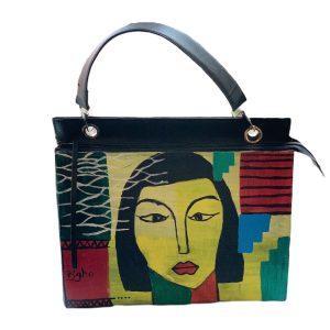 B'gho-Leather-and-Ankara-Handbag