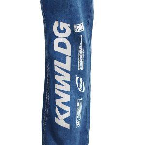 KNWLDG-PANTS-02