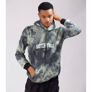 MINT-GREEN-+-SAND-TIE-AND-DYE-HOODY-01