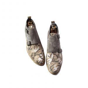 camo-ankle-double-monkstraps