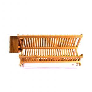 dish-rack-1