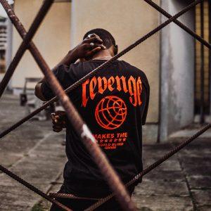 Revenge-Tee-1
