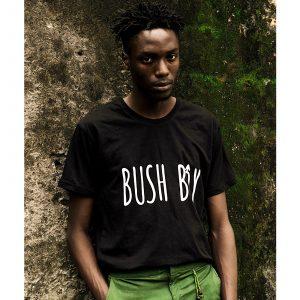 Bush-Boy-Tee