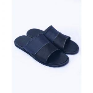 Ìràwò-–-Blue-Black