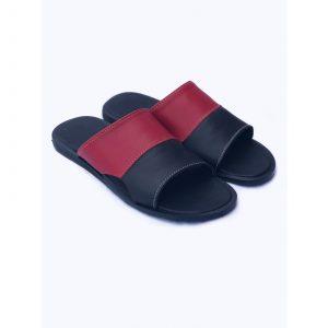 Ìràwò-–-Red-Black