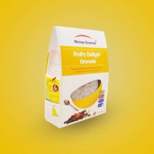 fruity-granola