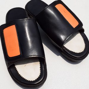 plastictagslippers