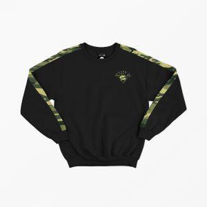 WOA-Camo-Sweatshirt-stripe-black