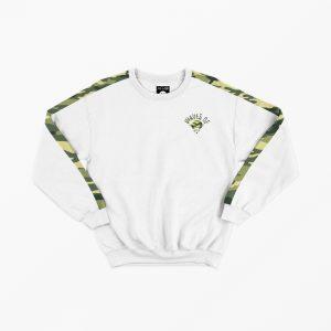 WOA-Camo-Sweatshirt-stripe-white