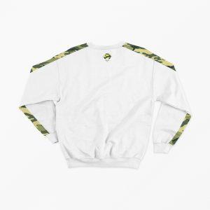 WOA-Camo-Sweatshirt-stripe-white-back